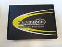 Hamulec Tektro Gemini +tarcza+zestaw naprawczy