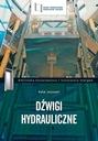 Dźwigi hydrauliczne - Poradnik