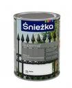 Краска chlorokauczukowa 10Л chlorokauczuk 8 цвета доставка товаров из Польши и Allegro на русском