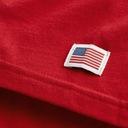 HOLLISTER by Abercrombie T-Shirt Koszulka USA M Marka Hollister