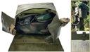 орг. водонепроницаемый сумка военная хлебница образец 85 CZ