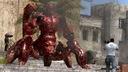 Serious Sam 3: BFE steam KOD KLUCZ Platforma PC