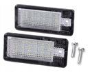 лампочки светодиод led подсветка audi a4 b6 b7 a6 c6 a3 8p                                                                                                                                                                                                                                                                                                                                                                                                                                                                                                                                                                                                                                                                                                                                                                                                                                                                   0, mini-фото