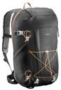 Plecak QUECHUA Turystyczny na wędrówki 30L