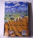 TERAHANDEAR - Michał Dębicki ISBN 9788395182402