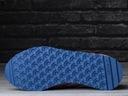 Buty, sneakersy Adidas Haven Originals BB2898 Długość wkładki 22 cm