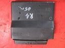 YAMAHA YZF R1 04-06 RN12 MODUŁ ZAPŁONOWY 5VY-A0