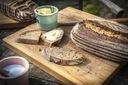 Młynek do mielenia zbóż Mockmill 200PRO 600W 12kg Przeznaczenie inne mielenie przypraw mielenie zbóż