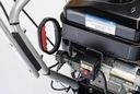STIGA Odśnieżarka Spalinowa ST 4262 P 4,4 kW 62CM Seria ST