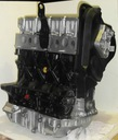 двигатель 1.9 dci cdti renault trafic opel vivaro2
