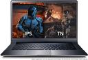 Lenovo ThinkPad T590 i5 MX250 LTE 16GB 2TB SSD W10 Model procesora Intel Core i5-8265U