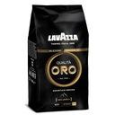Lavazza Qualita Oro Mountain Grown 1kg - ziarnista