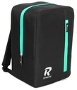 Рюкзак для самолета сумка багаж 40x20x25 RYANAIR доставка товаров из Польши и Allegro на русском