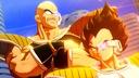 DRAGON BALL Z: KAKAROT Ultimate Edition KONTO VIP Tryb gry singleplayer