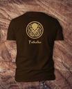 Koszulki Koszulka T-shirt z Twoim nadrukiem logo Rozmiar uniwersalny