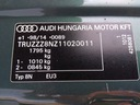 двигатель 1.8 20v турбо ary 180km audi vw skoda seat16