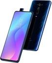 Xiaomi Mi 9T (Redmi K20) 8/256 GB Niebieski EAN 6941059628316