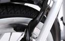 ROWER MIEJSKI 26 KANDS VENUS LEKKA DAMKA ALU 2019 Hamulce V-brake