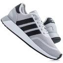 Buty męskie sportowe Adidas N 5923 INIKI AQ1125