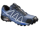 Buty Salomon SPEEDCROSS 4 383136 r. 46