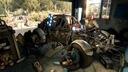 Dying Light - The Following DLC PL steam PL V Wersja językowa Angielska Polska Niemiecka Francuska Hiszpańska Włoska Japońska Inna