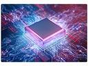 Tablet OVERMAX QUALCORE 1027 3G 2GB RAM GPS 4x1,3 Układ graficzny Mali-T720