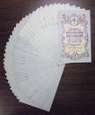 5 рублей 1909 РОССИЯ состояние -1 -unc доставка товаров из Польши и Allegro на русском