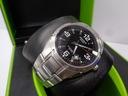 Zegarek Casio Edifence EF-125 Kształt koperty okrągła