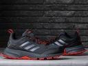 Buty męskie sportowe Adidas Rockadia Trial EG2521 Płeć Produkt męski