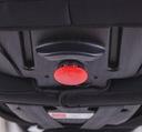 Fotelik samochodowy 9 - 36 kg Summer Baby SPORT Kategoria wagowa 9-36 kg