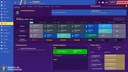 FOOTBALL MANAGER 2020 20 FM TOUCH EDYTOR KONTO VIP Tryb gry singleplayer