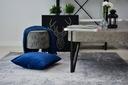 NOWOŚĆ! DYWAN YAZZ 160x220 W6076 grey #AT2138 Kolor kremowy odcienie niebieskiego odcienie szarości