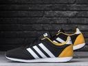 Buty, sneakersy męskie Adidas V Racer 2.0 EG9913 Waga (z opakowaniem) 1 kg