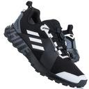 Buty męskie Adidas WM Terrex Two Gore-Tex DB3006