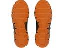 полуботинки обувь рабочие защитные CXS НАВАССА S1P г. 42