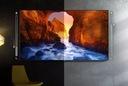 "Telewizor Samsung QE65Q70RA QLED 4K UHD LED SMART Przekątna ekranu (cale) 65"""
