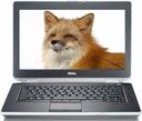 Dell Latitude E6420 i5 16GB 250GB HDD HDMI Klasa A Ekran dotykowy nie