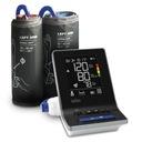 Ciśnieniomierz naramienny BRAUN BUA6150 ExactFit 3 Kod producenta BUA6150