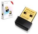 TP-LINK TL-WN725N 150Mbps KARTA MINI Wi-Fi USB
