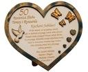 10 25 30 40 50 60 instagram СВАДЬБЫ юбилей подарок
