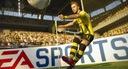 Nowa Gra FIFA 17 Polski Komentarz Xbox 360 Folia Wersja gry pudełkowa
