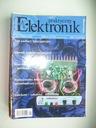 ПРАКТИЧЕСКИЙ ELEKTONIK 2002 доставка товаров из Польши и Allegro на русском