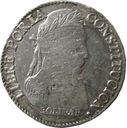 4 SOLES 1830 -СОСТОЯНИЕ (2) -БОЛИВИЯ 1 доставка товаров из Польши и Allegro на русском
