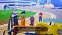 DRAGON BALL Z: KAKAROT Ultimate Edition KONTO VIP Platforma PC