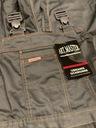 брюки рабочие брюки Мастер GREY CLASSIC ?