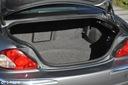 Jaguar X-Type Privilege V6 3.0 Full 4x4 mocny LPG Pojemność silnika 2998 cm³