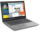 """Lenovo ideapad 330-15 i3-6006U 4GB 1000GB WIN10 Wielkość matrycy 15"""" - 15.9"""""""
