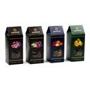 Senok Отличный комплект Чай премиум подарок