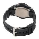 Zegarek męski Casio G-SHOCK G-7700-1ER Rodzaj cyfrowe
