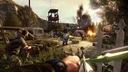 Dying Light - The Following DLC PL steam PL V Platforma PC